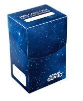 Deck Box Mini 60+ - Mystic Space
