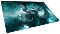Playmat - Death's Siren I