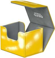 Sidewinder Chromiaskin 100+ - Yellow