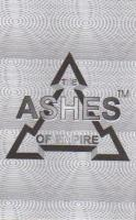 Ashes of Empire, The