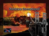 #8 w/Fortress Sevastopol