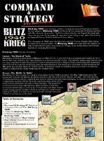 #7 w/Pearl Harbor #7 & Blitzkrieg 1940