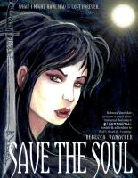 Save the Soul