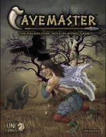 Cavemaster