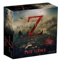 World War Z - The Game