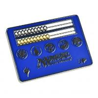 Abacus Life Counter - Blue