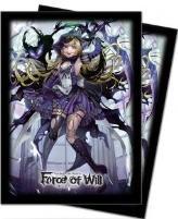 Force of Will - Dark Alice (65)