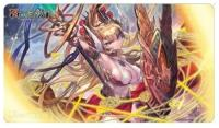 Playmat - Labor Day (Limited Edition)