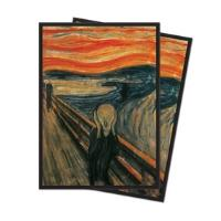 Fine Art - The Scream (65)