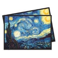 Fine Art - Starry Night (65)