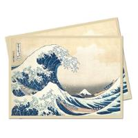 Fine Art - The Great Wave (65)