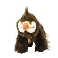 Gamer Pouch - Owlbear