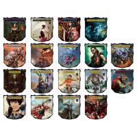 Relic Tokens Legendary Collection Pack