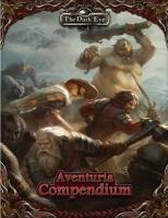 Adventuria Compendium