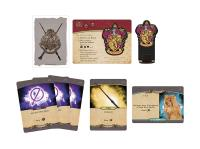 Hogwarts Battle - Defence Against the Dark Arts