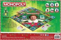 Monoply - Elf