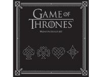 Game of Thrones - Premium Dealers Set