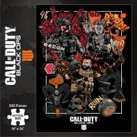 Call of Duty Black Ops 4 - Specialist