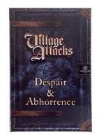 Despair & Abhorrence