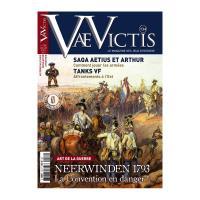 #134 w/Neerwinden 1793