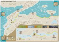 #139 w/Hellespont 411-410 BC