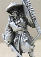 Kuni Witch Hunter #2