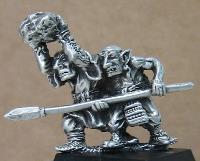 Goblins #5