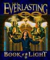 Book of the Light