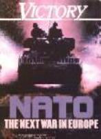 "Victory Insider ""NATO"""
