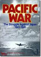 Pacific War - The Struggle Against Japan
