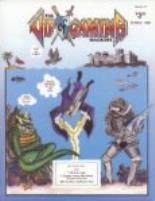 "#1 ""AD&D Adventure - Nystle's Spire, Junta"""