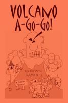 Volcano A-Go-Go