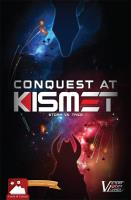 Conquest at Kismet