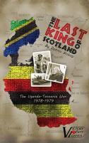 African Wars #1 - The Last King of Scotland, The Uganda-Tanzania War 1978-1979