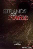 Strands of Power