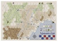 #128 w/Montenotte 1796