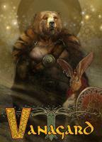 Fate of Norns - Vanguard