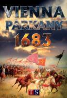 Vienna Parkany 1683