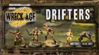 Drifters I