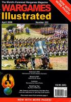 "#222 ""Warhammer Ancient Battle Scenario, Lanterna - Renaissance Naval Rules"""