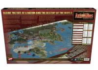 Axis & Allies (2017 Anniversary Edition)