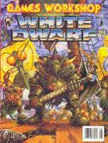 "#164 ""Man O' War Wizards, Daemon Engines of Khorne"""