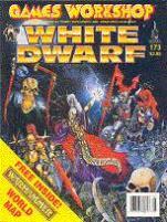 "#173 ""Warhammer World Map, History of the Undead, Clan Pestilence Plague Monks"""