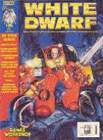 """#196 """"Space Hulk, Warhammer Quest on the Waterfront Expansion"""""""