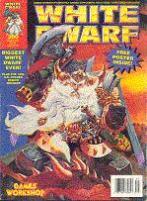 "#200 ""Warhammer Quest Tile, Chaos Dreadnought Datafax, Fabius Bile Wargear Cards"""