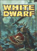 "#349 ""Lizardmen, Ork Tactics, War of the Ring"""