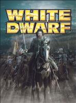 """#351 """"War of the Ring, Lizardmen, Shadowsword"""""""