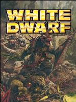 """#358 """"Warhammer - Skaven, 40K - The Battle for the Fang Campaign"""""""
