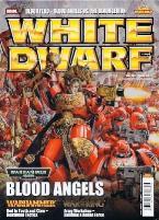 """#363 """"Blood Angels, Building a Rohan Force, Beastmen Tactics"""""""
