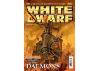 """#367 """"Chaos Daemons, Harbingers of Destruction, Revenge of the Fateweaver"""""""